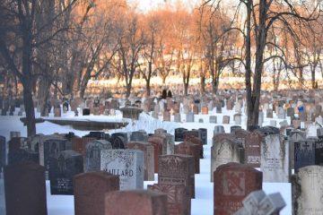 Pensione quando muore il coniuge