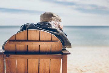 Pensione: la tredicesima entra nel calcolo?