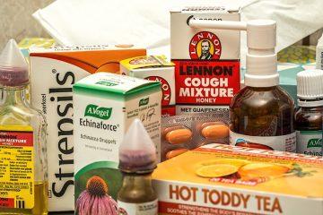 Raffreddore: trattenere lo starnuto fa male?