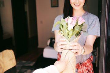 I regali che piacciono alle donne