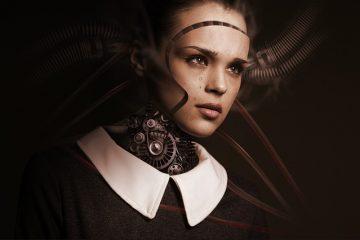 Intelligenza artificiale: cos'è?