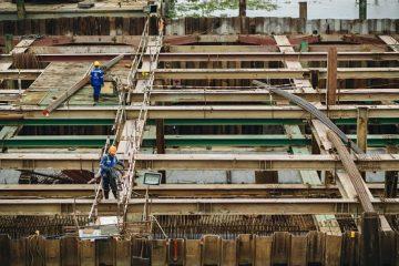 Sicurezza sul lavoro: adempimenti