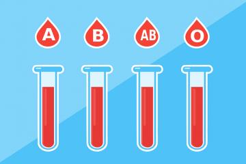 Anemia: sintomi, diagnosi e cause