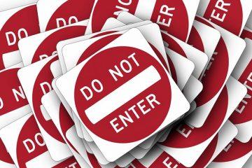 Mancato rinnovo del permesso ZTL: come annullare le multe