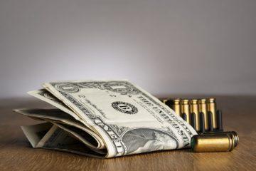 Bollette spese condominiali: vanno in prescrizione?