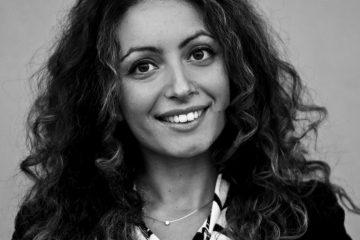 Maria Monteleone: avvocati non si nasce, si diventa