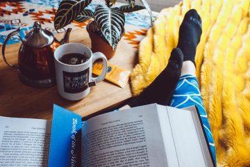 Studio professionale in casa: si può aprire?
