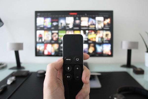 Nuovo digitale terrestre: devo cambiare la tv?