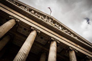 La confessione nel processo civile: cos'è?