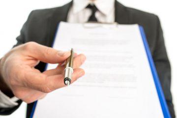 Tutela consumatore e vessatorietà della clausola: ultime sentenze
