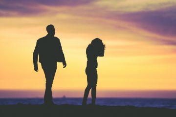 Assegno di mantenimento ex moglie: fino a quando?