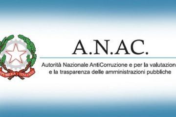 Raffaele Cantone: come rimpiazzarlo all'Anac?