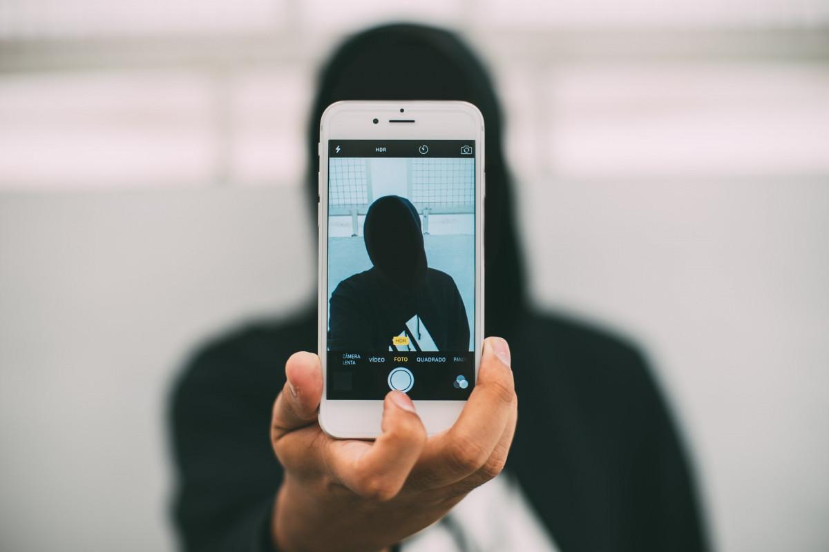 Pubblicare un numero di cellulare è reato?