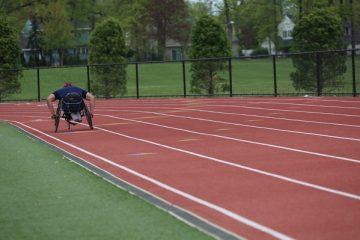 Assegno di superinvalidità