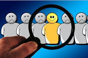 Mentire a un colloquio di lavoro: rischi legali