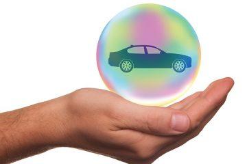 Auto in garanzia: quali i diritti del consumatore