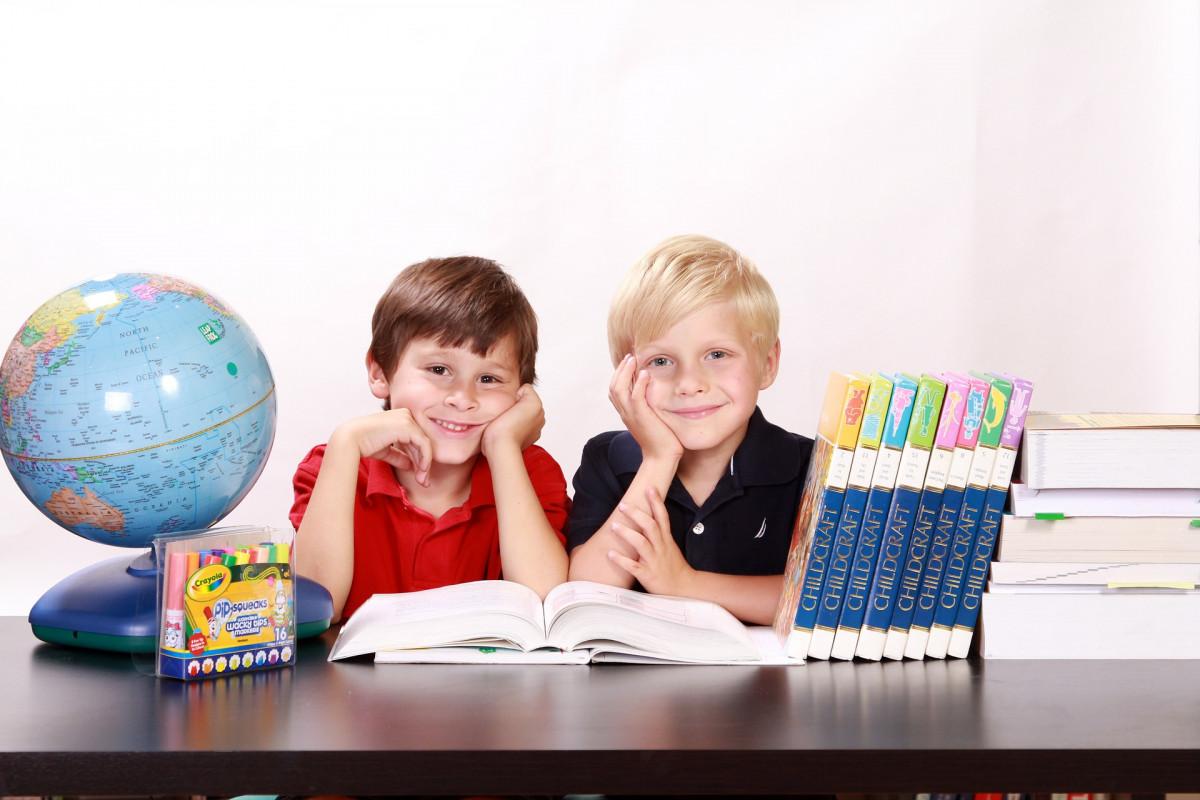 Recupero delle spese scolastiche
