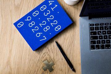 Calcolo Naspi: come conoscere l'importo esatto dell'assegno