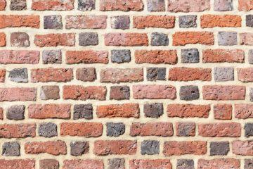 Interventi su muri portanti condominiali