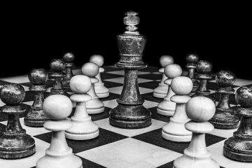 Datore di lavoro autoritario: come difendersi