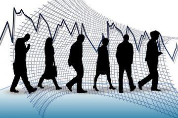 Cassa integrazione: cos'è e come funziona