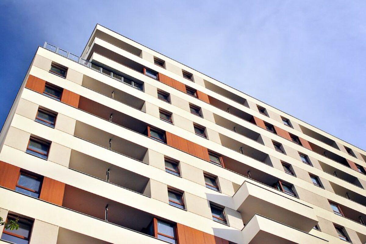 Terrazzi E Balconi In Condominio Ripartizione Spese