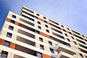 Terrazzi e balconi in condominio: ripartizione spese