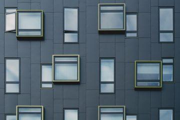 Decoro architettonico: cos'è