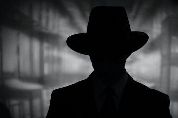 Agente sotto copertura: ultime sentenze