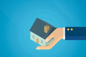 Donazione della prima casa per non perdere i benefici fiscali