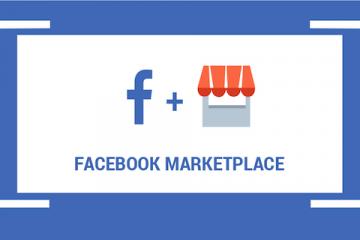 Come aprire un negozio su Facebook e guadagnare online