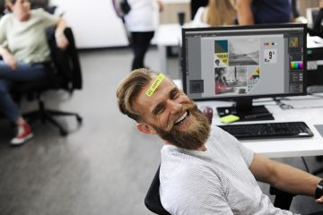 Come finanziare un'azienda
