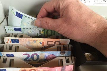 Nasce il Fondo di solidarietà nazionale per le piccole imprese