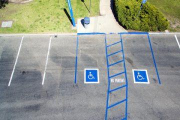 Invalidità: chi ne ha diritto