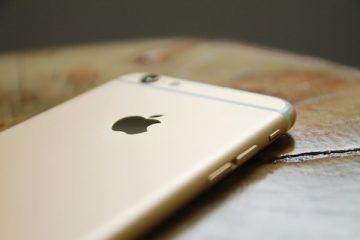 Batteria dell'iPhone: come sapere se va sostituita