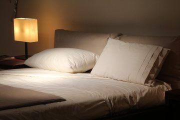 Se la moglie non vuol più dormire col marito: che rischia?
