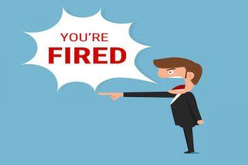 Licenziamento durante la prova: come contestarlo