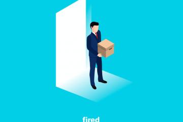 Preavviso di licenziamento o dimissioni: come funziona?