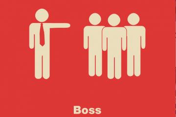 Si può contestare un licenziamento per riorganizzazione aziendale?