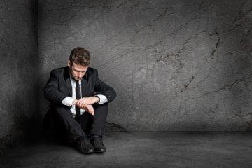 Come licenziarsi senza perdere il diritto alla disoccupazione