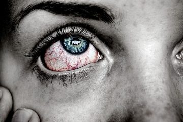 Controlli alla vista gratuiti: ecco dove e quando