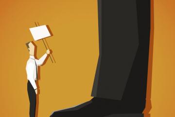Demansionamento: risarcimento danni e quantificazione
