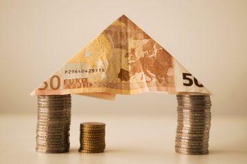 Mutui: più facile bloccare le rate