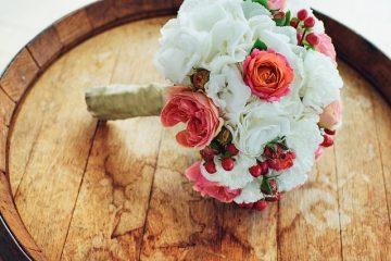 Divorzio: dopo quanto tempo posso risposarmi?