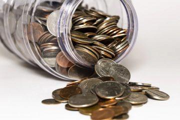 Pensione anticipata con pace contributiva