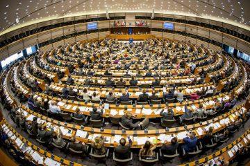 Approvata la riduzione dei parlamentari