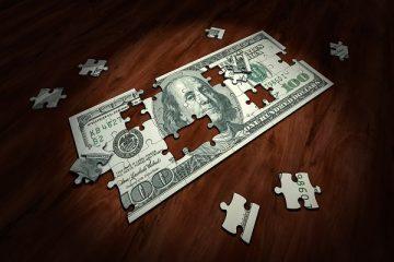 Pensione quota 100 con 38 anni di contributi