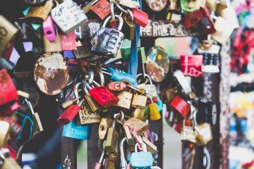 Privacy: cosa sapere