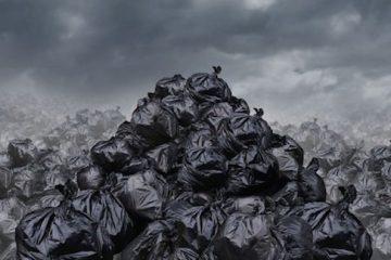Abbandono rifiuti: responsabilità del proprietario del terreno