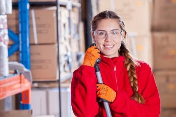 Salute e sicurezza: obblighi datore di lavoro